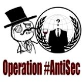 The Antisec Movement