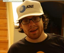 weev-aurenheimer-hacker